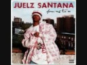 Juelz Santana Wherever I Go Instrumental