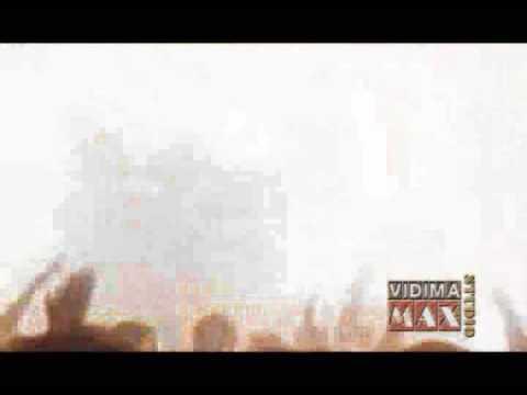 Школьний випускний короткий кліп про випускників міста Рівне 2007.