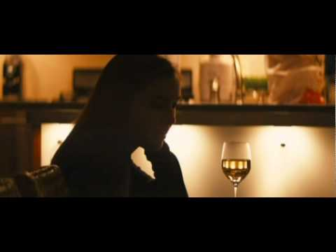 The Girlfriend Experience - Trailer