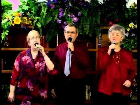 Southern Gospel Music - Had It Not Been video