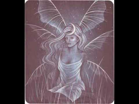 Lacrimas Profundere - A Fairy