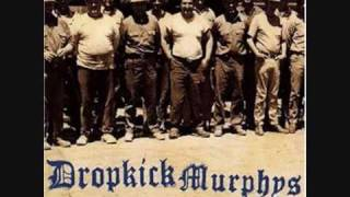 Watch Dropkick Murphys Never Alone video
