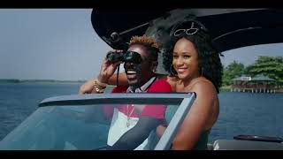 Shatta Wale   Island Official Video