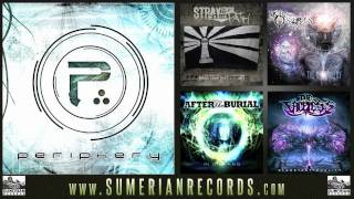 Watch Periphery Letter Experiment video