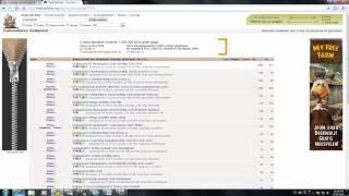 How to download Movies for free *Dutch (Gesproken) Hoe download je gratis films