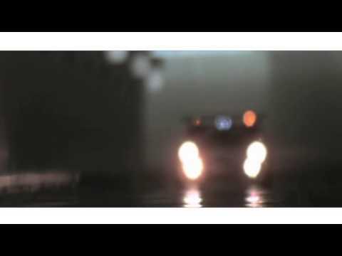 Röyksopp - Don't Go
