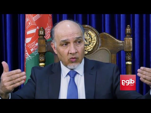 6:30 REPORT: Will Pressure Increase Against Pakistan?