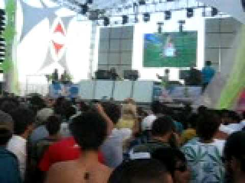 01 $ Daft Punk   Around The World (Sesto Sento Remix)   2006   ict