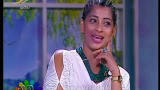 Nugasewana Windaniya Horawa | Nadeesha | Amila | Theekshana