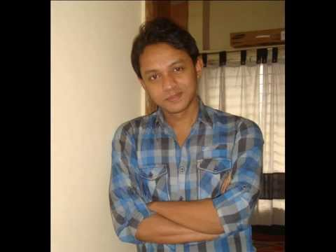 Pran Presents Tok, Jhal, Mishti with Rj Iraj (episode 6)