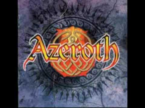 Azeroth - En Agonia