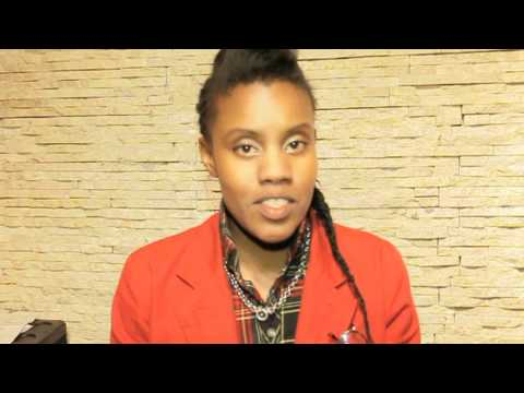 Toya Delazy & The Soil Epk -  'with You' (sony Music Entertainment Africa) video