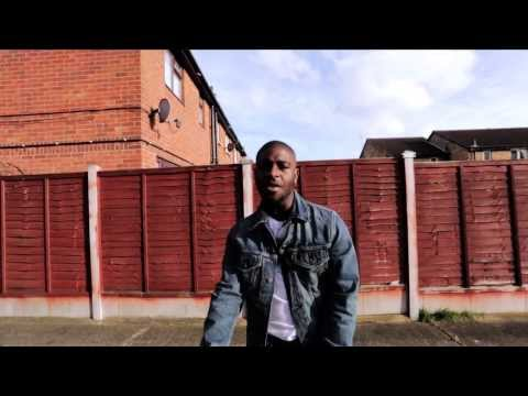 Smurf - Hear Me [Music Video] @SmurfUK | Link Up TV