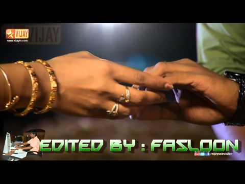 Saravanan Meenakshi New Song In Fasloonlove video