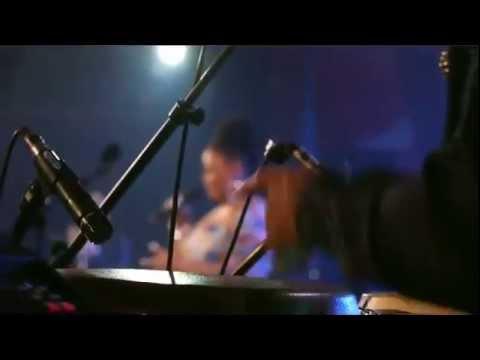 Dianne Reeves - Mista