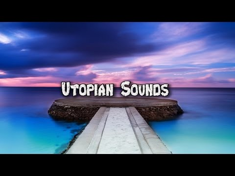 8 Hours Epic Piano-Smooth Chillout & Relaxing Instrumental Music-Long Playlist