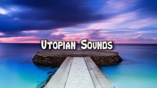 Relaxing Instrumental Music-8 Hours Epic Piano & Smooth Chillout-Long Playlist