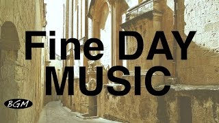 【Jazz & Bossa Nova Music】Relaxing Cafe Music For Study,Work,Sleep -  Instrumental Back Ground Music