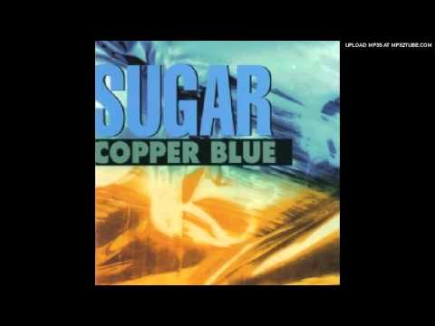 SUGAR w/ Bob Mould -Armenia City In the Sky LIVE