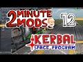RCS Build Aid 2 Minute Mods Kerbal Space Program 12 mp3
