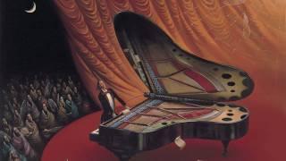 Rockwell (musician) - Underpass