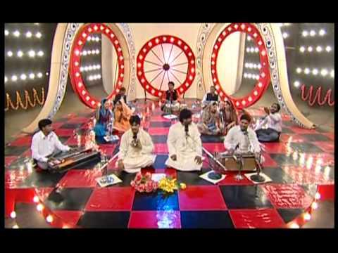 Jaag Uthi Aarju Jaag Uthi Har Umang Full Song Aaj Khelenge Rang...
