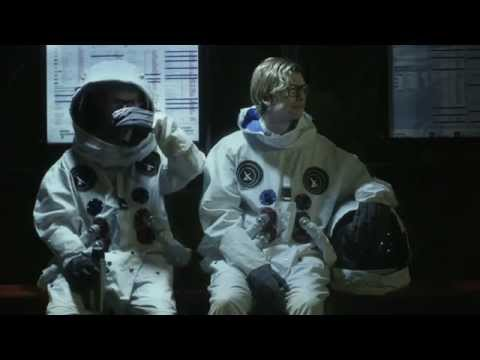 Public Service Broadcasting - Gagarin