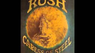 Watch Rush The Fountain Of Lamneth video