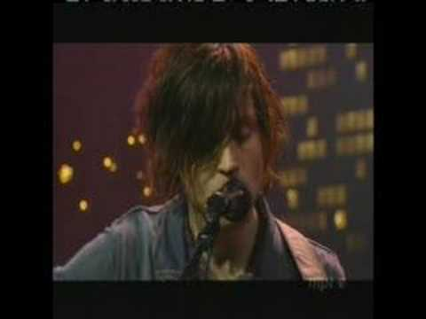 Ryan Adams - Now That Youre Gone