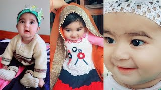 India Cute baby video l Baby song l Baby face l Baby smile l Cute baby status 2019