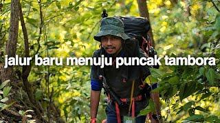 Download Lagu Sabar Hati part 1 (Gunung Tambora, NTB) Gratis STAFABAND
