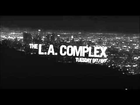 LA Complex Season 3 Fanfiction ending credits!!!!