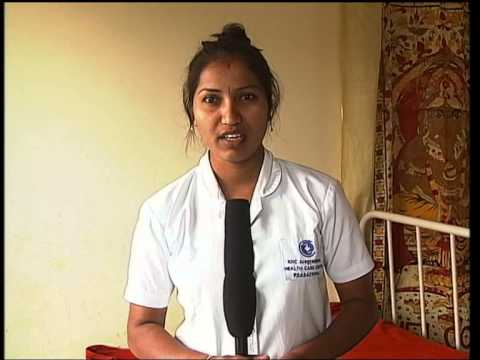 Kannada Karnataka Nurses In Bangalore, Call 9483453099 ,home Nursing Home video