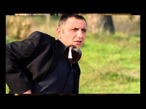 GÜrkan Uygun Bu Şehİr Gİrdap GÜlÜm (enstrümental) video