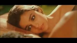 Alia Bhatt Sex Scene with Varun Dhavan