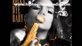 download lagu Cassie Ft. Meek Mill - Turn Up Mp3 gratis