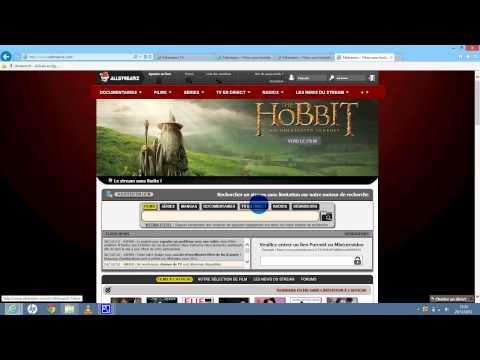 TUTO: Comment regarder la TV sur pc et sans logitiel