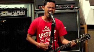 download lagu The Leveh Band   Putra Harapan gratis