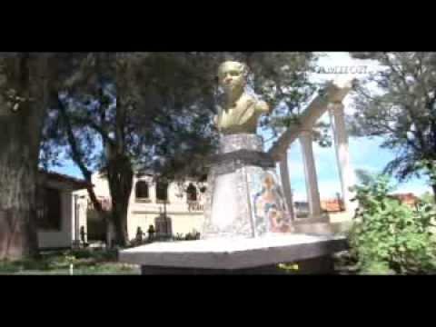 Municipios Bellos de Honduras---BELEN, LEMPIRA
