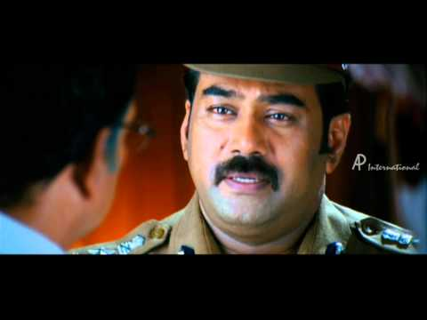 Christian Brothers Malayalam Movie | Malayalam Movie | Mohanlal | Comes Kaniga's Marriage | 1080p Hd video