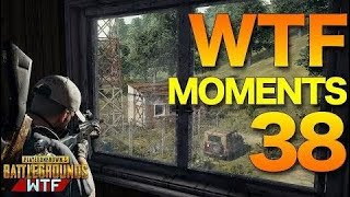 PUBG LowLight ᴍontage Pubg Wtf Funny Moments Highlights Ep 38 (Playerunknown's Battlegroun  Ep 334