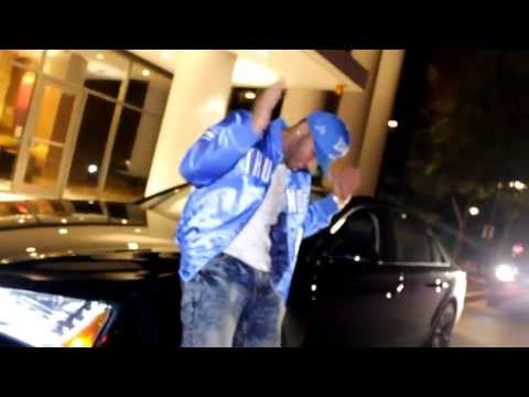 Reem - Playing With Life [Chicago Unsigned Artist]
