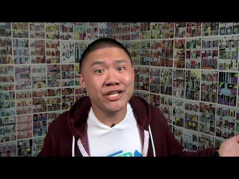 hooter-hula-hoops-timothy-delaghetto-video.html