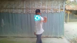 Hand power super video2020,masti funny jokes