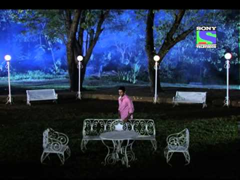 Aahat - Episode 029B