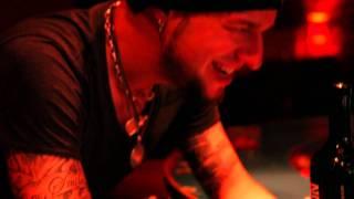 Watch Soledown Soul Drowning video