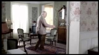 Les côtelettes (2003) - Official Trailer