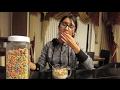 Ramadan vlog 2017 part 3 mp3