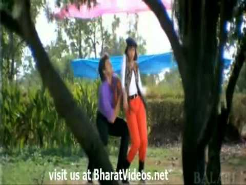 sridevi on dance pe chance maar le.wmv