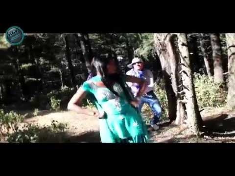 Latest Garhwali Tital song   Parwaan(परवाण)    Gunjan Dangwal